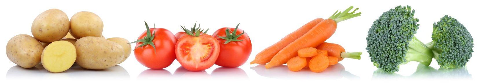 sättigende lebensmittel wenig kalorien