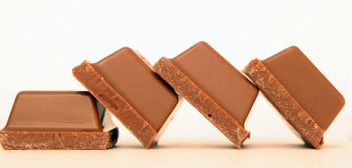 Die 10 besten Sattmacher: Gewicht verlieren ohne Hungern