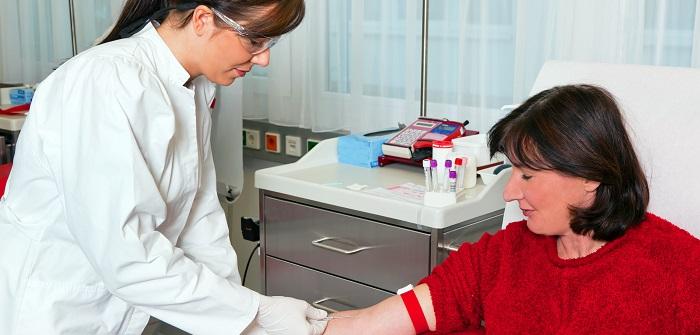 Blutgruppendiät: Rezepte und Erfahrungen