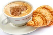Cappuccino Zubereitung: 5 RezepteCappuccino Zubereitung: 5 Rezepte