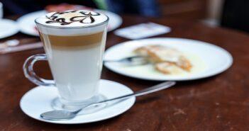 Latte Macchiato Zubereitung: So gelingt er bestimmt!