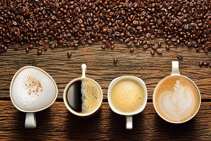 Auf die Auswahl der richtigen Kaffeebohnen sowie der Maschine, mit der ein Espresso hergestellt wird, wurde bereits hingewiesen. (#02)