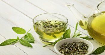 Wie lange ist Tee haltbar? Wie lange schmeckt Tee?