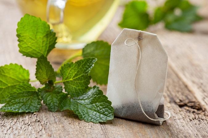Unterscheidet sich die Haltbarkeit von losem Tee und einem Teebeutel? Nein, denn auch hier gilt, dass die Lagerung entscheidend ist. (#04)