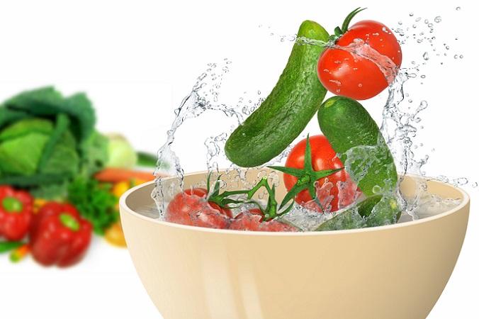 Wie bei jeder Diät gibt es auch bei der Dash Diät einige Speisen und Getränke, die kontraproduktiv sind und somit auf die Liste der verbotenen Dinge gehören. (#02)