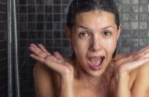 Kaltduschen gesund: Ja oder nein? Das meinen die Experten