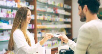 Drogentest Apotheke: So zuverlässig sind die Test zu Hause