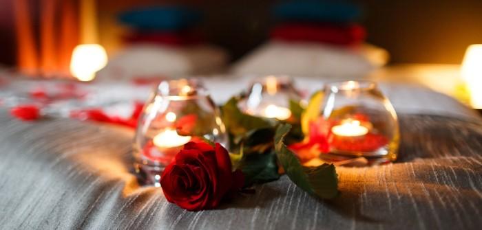 Cervia: Discount-Hotelbuchung am Abend (#1)