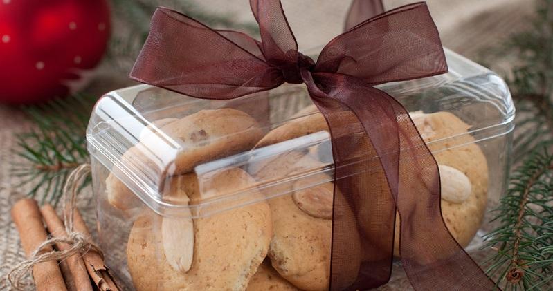 Dieses Rezept ist für alle gedacht, die auch nach der Weihnachtszeit nicht zu viele Kilos auf den Rippen tragen möchten.