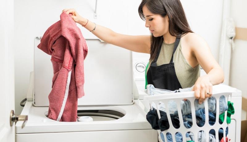 Wenn die Waschmaschine ersetzt werden muss, sollte man einige Tipps beachten, damit man ein Gerät auswählt, das optimal zu den Anforderungen des Haushalts passt und an dem man möglichst lange Freude hat.