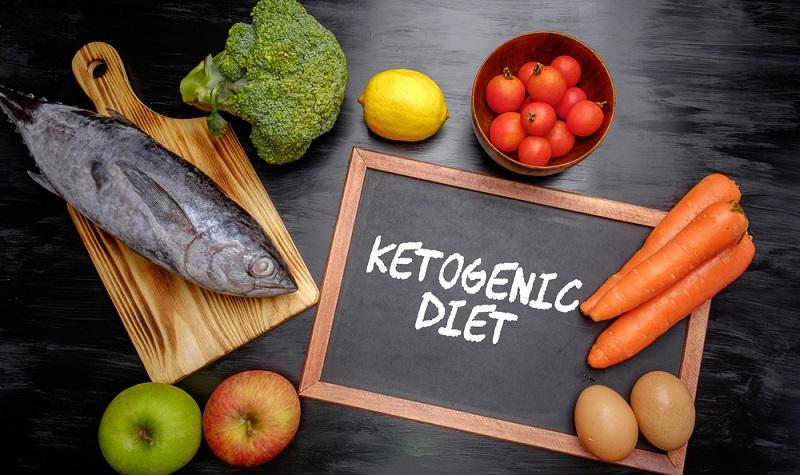 Brokkoli sollte auf keinem Diätplan fehlen. Bei vielen Diäten ist Brokkoli ein wichtiger Bestandteil auf dem Ernährungsplan.