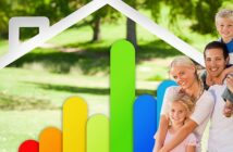 Energieeffizienz: Möglichkeiten der Verbraucher in Haus und Alltag